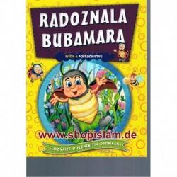 Radoznala Bubamara-Copy