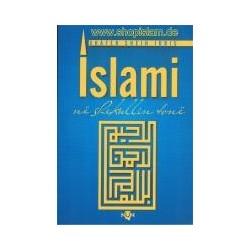 Islami në shekullin tonë