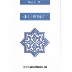 Ehli suneti-Besimi dhe rruga