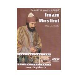 Imam Muslimi, DVD