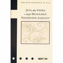 Jeta dhe vepra e shejh Muhamed Nasirudin Albani