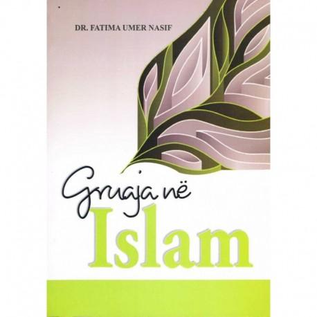 Gruaja në Islam