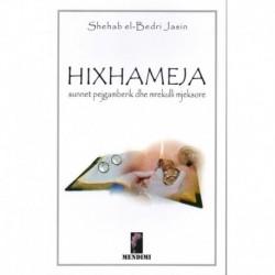 HIXHAMEJA