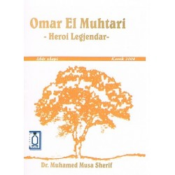 Omar El Muhtari - Heroi Legjendar  (format xhepi)