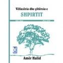Vëllazëria dhe çiltërisia e SHPIRTIT  (format xhepi)