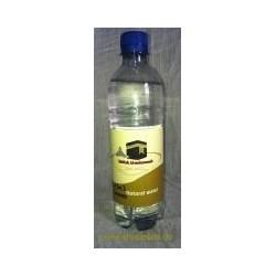Zamzam Wasser 500 ml