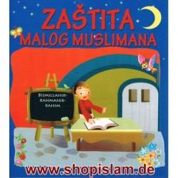 Zaštita malog muslimana
