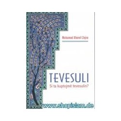 Tevesuli