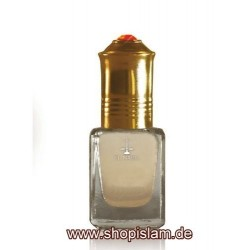 Musc Ammer (El Nabil - 5ml)