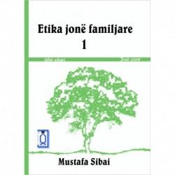 Etika jonë familjare 1 (format xhepi)