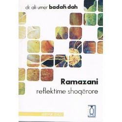 Ramazani reflektime shoqërore (format xhepi)