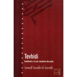 TEVHIDI