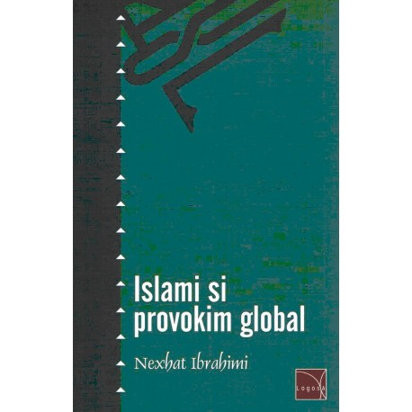 ISLAMI SI PROVOKIM GLOBAL