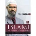 ISLAMI  NË QENDËR TË VËMENDJES