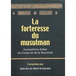 LA FORTERESSE DU musulman