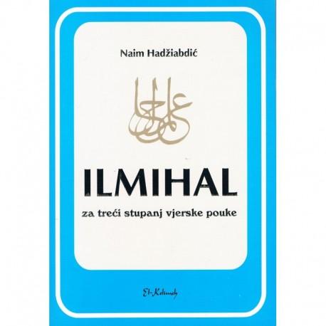 ILMIHAL (Bosanski)
